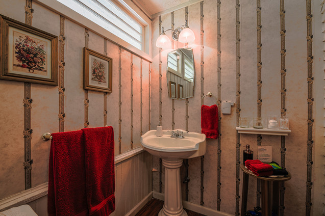 Elizabeth Bathroom 2.jpg