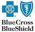 bLUE CROSS BLUE SHIELD.jfif