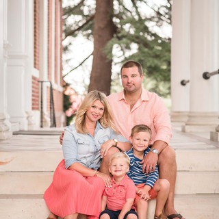 Annapolis Family Photographer