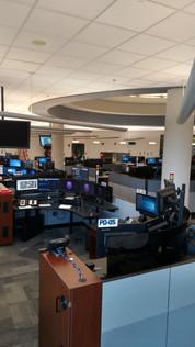 911-EMERGENCY COMMUNICATIONS FACILITY