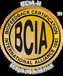 thumbnail_BCIAH_Hispanoamerica_Logo_blan