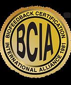 BCIAH_Hispanoamerica_Logo.png