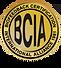 BCIA_Hispanoamerica_Logo.png