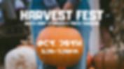 Harvest Fest Slide 2019.png