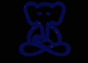 carly logo navy.png