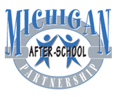 Michigan After-School Partnership
