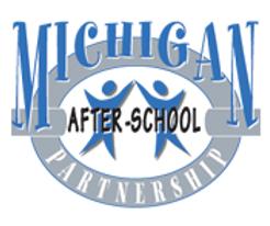 Michigan After-School Partnership