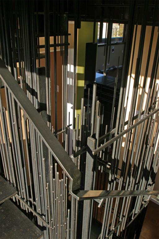 Steel Pavilion07.jpg