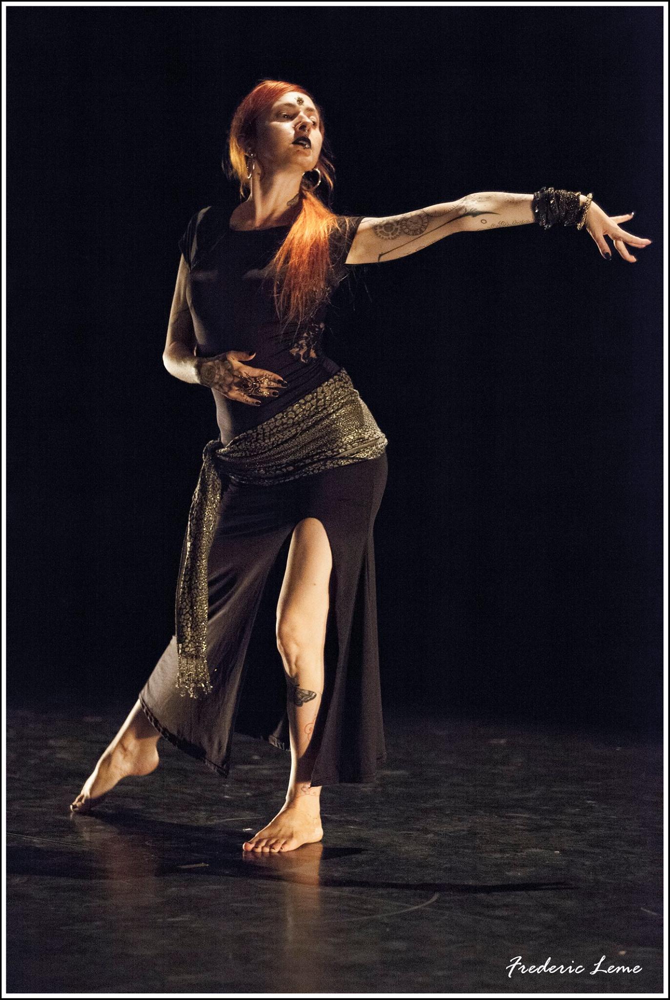 Jessica Nadyka