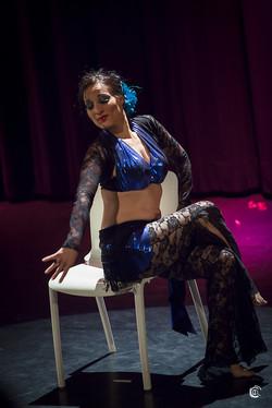 Sabine Rajanikanth