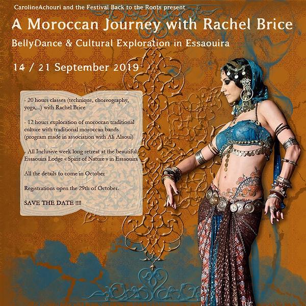 Teaser_Rachel_Maroc3'.jpg