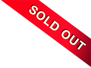 sold-out_edited.png