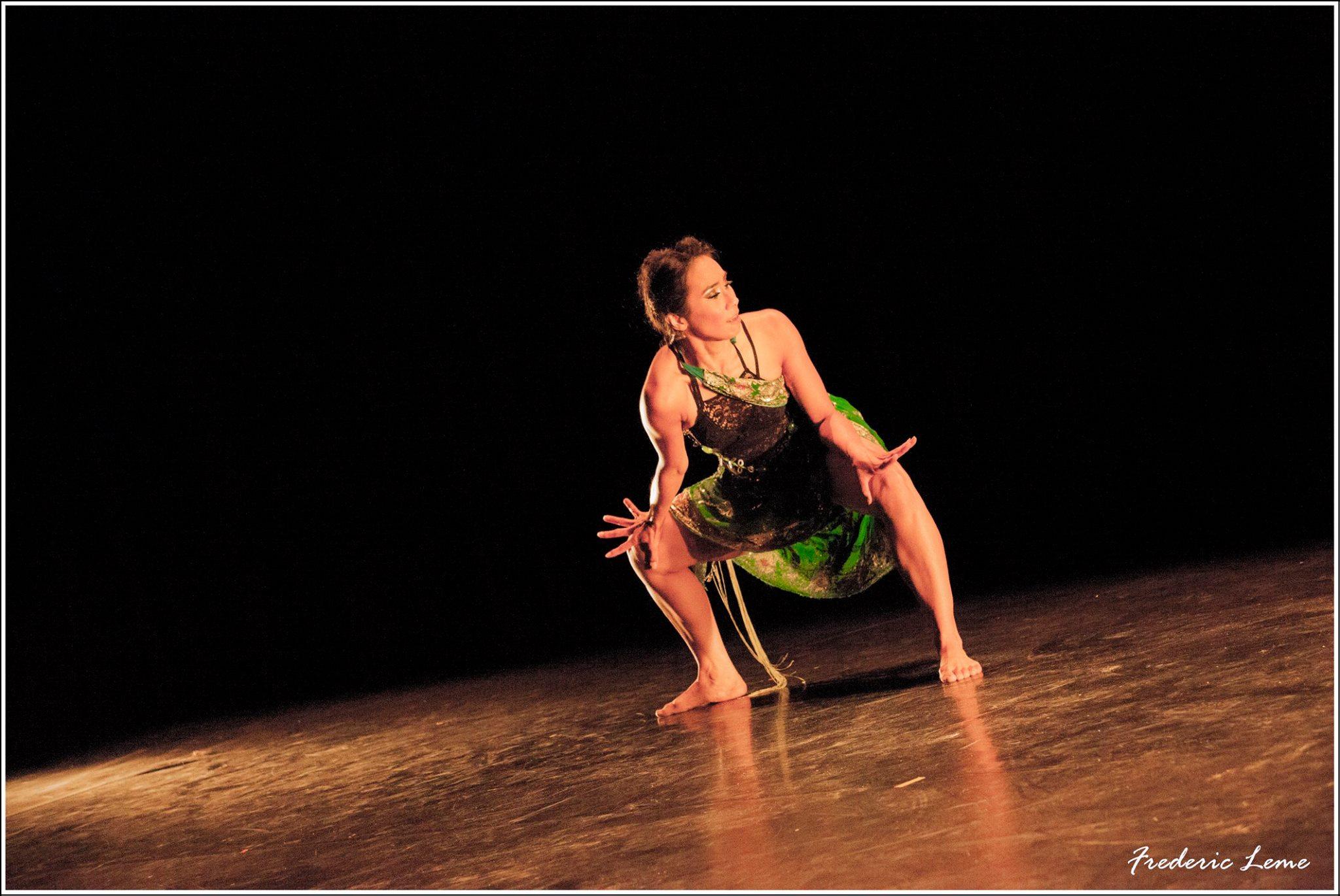 Anasma Vuong