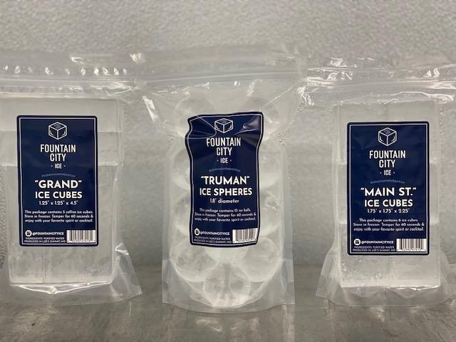 Fountain City Ice Retail Bags.jpg