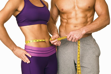 How-to-Lose-Weight-and-Get-in-the-Best-Shape-of-Your-Life-jpg_edited_edited.jpg