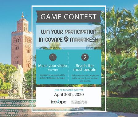 Game contest  EN_Plan de travail 1.png
