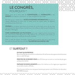ICOVAPE-LEAFLET-CLIENT-FR-WEB-2