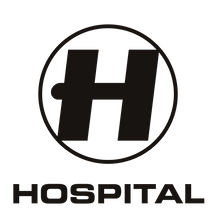 1200px-Hospital_Records.svg.png