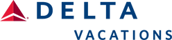 Delta Vacation_logo_4C.png