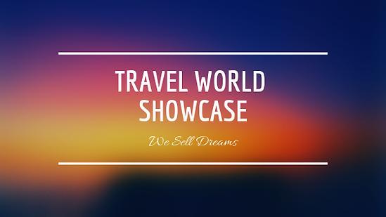 TravelShowcaseLogo.png