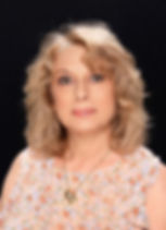 JOANNE K. HEADSHOT.jpg