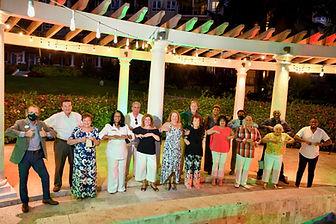 Antigua Group Photo.jpg