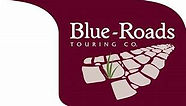 Blue Roads Touring Logo.jpg