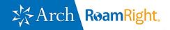 Arch RoamRight logo.png