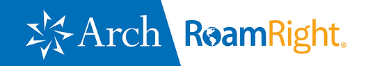 Arch RoamRight logo.png