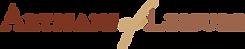 Artisans of Leisure master logo_high res