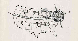 Org-4174-logo.png