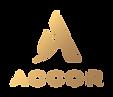 Accor_logo_Or_RVB.png