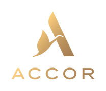 Accor_logo_Or_RVB.png