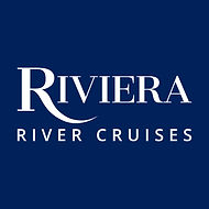 Riviera_White_on_Blue - HiRes.jpg