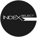 INDEX SELECT.png