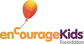 EncourageKidsFoundation__Color_Version_R