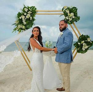 Wedding pic.jpeg