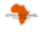 African Travel Logo.png