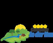 logo camping in der enz.png