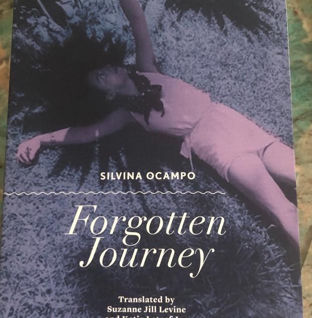 Silvina Ocampo