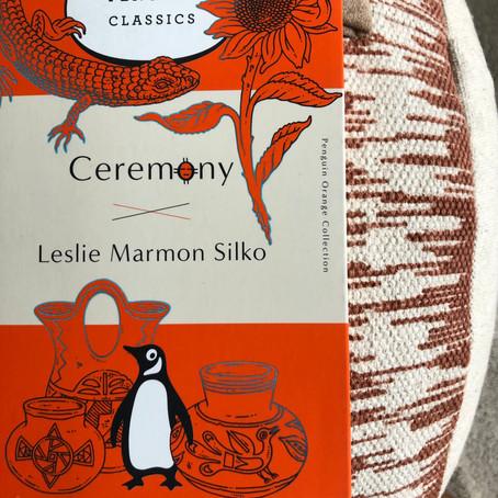 Leslie Marmon Silko's Ceremony