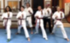 black-belt-picture-facebook.jpg