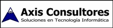 Logo Axis 2020 Blan 2.png