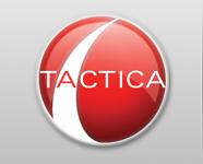 logo Tactica.png