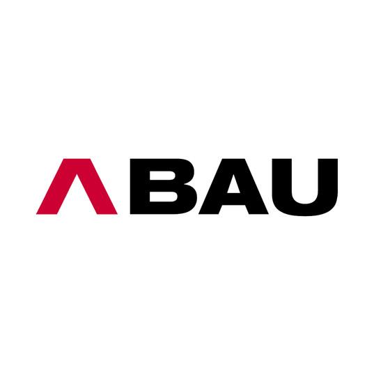 ABAU-Linz