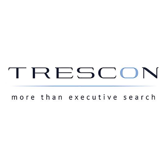 Trescon