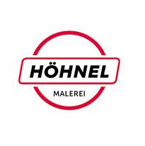 Höhnel