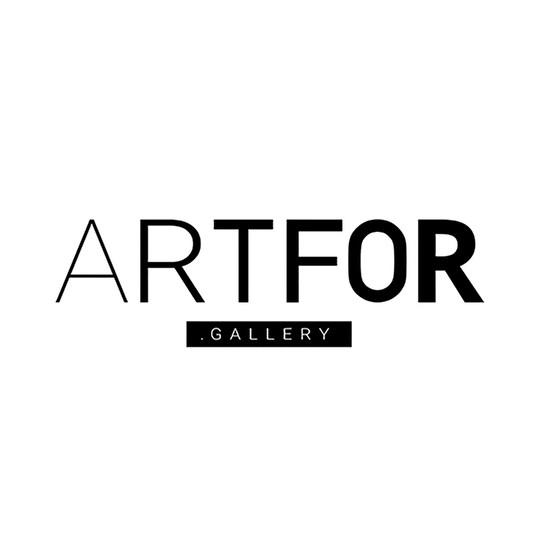 Artfor Gallery