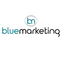 Blue Marketing