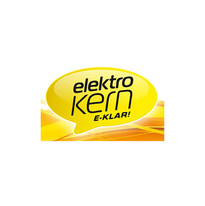 Elektro Kern